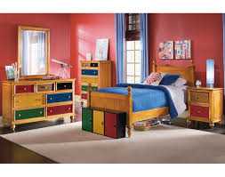 wolf furniture frederick md wolf furniture outlet cheap furniture harrisburg pa frederick furniture stores mattress altoona pa outlets in hagerstown md furniture stores harrisburg pa