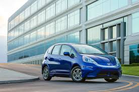 2013 Honda Fit Color Chart 2013 Honda Fit Reviews Research Fit Prices Specs Motortrend