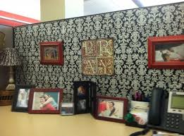 decorate cubicle walls imposing decoration cubicle wall decor nice design ideas cubicle creative