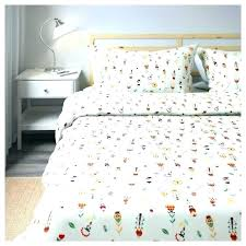 ikea fl duvet king duvet cover bedspreads large size of bed linen duvet covers modern duvet covers king king duvet ikea fl duvet cover