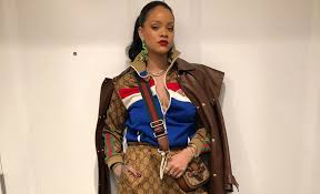 Now reading wait, rihanna has a new boyfriend? Rihanna Is Now Seeing A Future With Boyfriend Hassan Jameel Baby Plans Have Been Revealed Celebrity Insider
