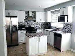 Kitchen Paint Color Ideas Custom Decorating Ideas