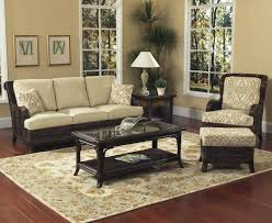 wicker furniture for sunroom. Wicker Furniture For Sunroom