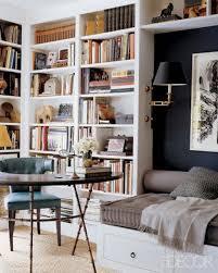 office sleeper. Amazing Office Sleeper Sofa With Twin Bedroom Contemporary