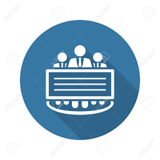 company icon ile ilgili görsel sonucu