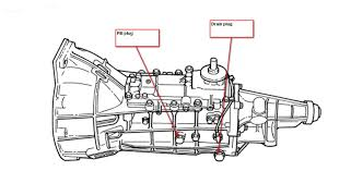 1996 toyota camry radio wiring diagram 1996 discover your wiring 1992 toyota pickup 22re fuel filter location 1996 toyota camry radio wiring diagram