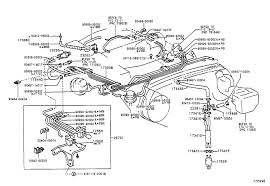 similiar 1990 toyota 4runner engine diagram keywords 1994 toyota pickup vacuum hose diagram in addition 1996 toyota 4runner