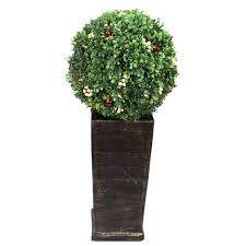 Home Accents Holiday 8 In Star Tree TopperTTOP14006  The Home Holiday Home Accents Christmas Tree