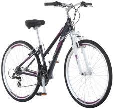 Schwinn Bicycle Serial Number Chart 2019