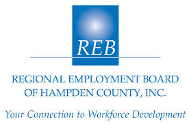 Image result for regional employment board