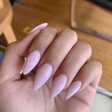 tnt nails 46 photos 27 reviews nail salons 4775 w panther creek dr spring tx phone number yelp