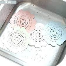 hair trap for shower drain bathtub stopper hair stopper for shower shower drain hair trap top