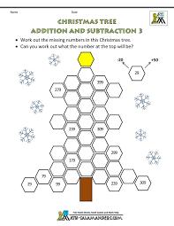 Math Templates Math Challenge Worksheets Math Challenge Worksheets Worksheets For