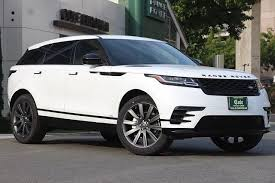 2018 land rover hse. delighful 2018 new 2018 land rover range velar p250 hse rdynamic in land rover hse