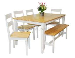 new york dining set with bench 16 950 00 new york large table