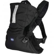 Cybex Yema Tie Fashion Edition Baby Carrier Space Rocket At W H Watts