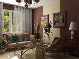 decoration home interior. Ethnic Home Interior Design Ideas Decoration C