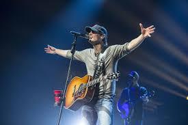 Top Kickin Country Songs 2012