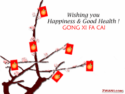 Small Picture Chinese New Year animated gifs Year of the Horse