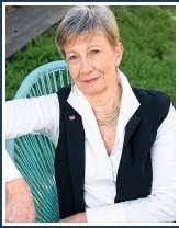 Beryl Lynette McMillan (OAM) - PressReader