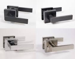 lisbone door handle main