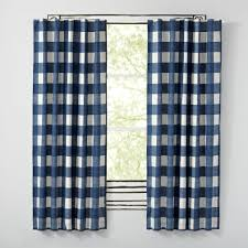 Navy And White Curtains Bedroom Blue Curtains For Bedroom 276619817201788912 Blue