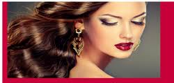 artista makeup studio uni salon has specialized services in hair care beauty care and skin care our salon provides services to customers keeping in