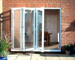 6 ft door 6 foot patio door foot patio door 9 foot sliding gl door ft