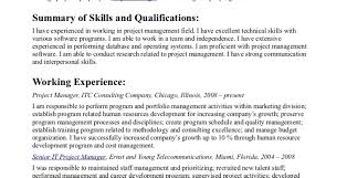 Formidable Resume Building Tags Create New Resume Free Easy