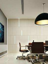 Modern office lighting Executive Office Office Pendant Lighting Modern Office Lighting Pendant Lighting Modern Office Cubicle Design Ideas Chic Hanging Lighting Ideas Lamp Elegant Modern Office Dirtyoldtownco Office Pendant Lighting Modern Office Lighting Pendant Lighting