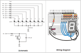 how to wire circuits from schematics parallax forums