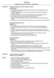Very Good Resume Very Good Cv Examples Zrom Tk Very Good Resume Examples Resume