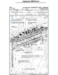 Airport Charts Pdf File Iad Faa Diagram Pdf