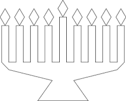 Small Picture Menorah Coloring Page Twisty Noodle Coloring Coloring Pages