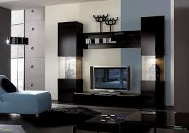 tv wall unit decoration ideas luxury lovely living room tv interior