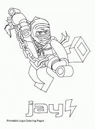 22 Printable Lego Coloring Pages Hollywood Foto Art