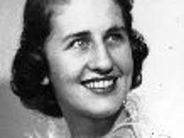 Rhodes, Norma Sheehy | Obituaries | wacotrib.com