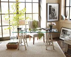 home office glass desks. Excellent Glass Home Office Desk 32 I 475612 Desks F