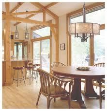 rustic dining room lighting. Elk Lighting 15034/6 Barringer Aged Bronze 6 Light Chandelier \u2026 In Rustic Dining Room I