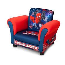 Ideas  Spiderman Bedroom Set Intended For Amazing Bedding Set Spiderman Bedroom Furniture