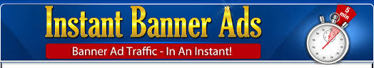 Image result for banner ads