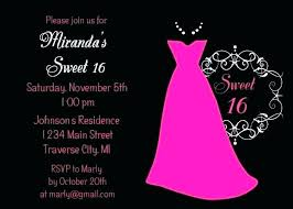 Making Party Invitations Online For Free Design And Print Invitations Online To Make Sweet Invitations Sweet