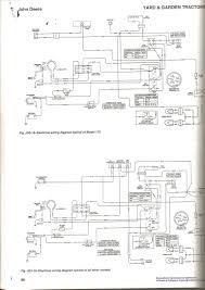 john deere 4040 wiring harness wiring library john deere 4430 wiring harness john deere 455 wiring diagram john rh neckcream co