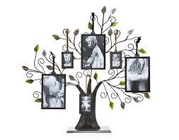 Hallmark Family Tree Photo Display Stand Cheap Family Tree Picture Holder find Family Tree Picture Holder 47