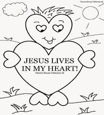 sundayschool printables free sunday school coloring sheets collection printable coloring pages