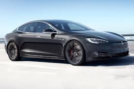 Shop 2020 tesla model y vehicles for sale at cars.com. Tesla Model S Prices Slashed Motoring Com Au