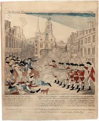 boston massacre essay thesis  boston massacre essay thesis