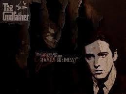 The Godfather The Godfather Trilogy Wallpaper 974239 Fanpop