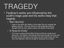 literary analysis essay barn burning esl letter ghostwriters for literary analysis essay barn burning