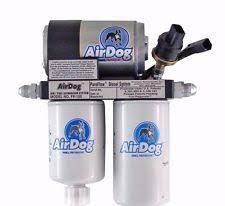 dodge diesel lift pump airdog dodge ram cummins 5 9 6 7 l diesel 150 gph lift pump 2005 2015 a4spbd005